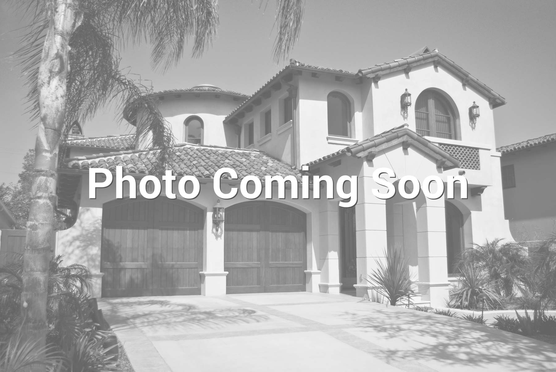 $1,100,000 - 4Br/2Ba -  for Sale in Parks